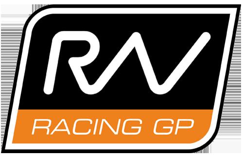 NTS RW Racing GP