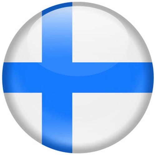 GP van Finland