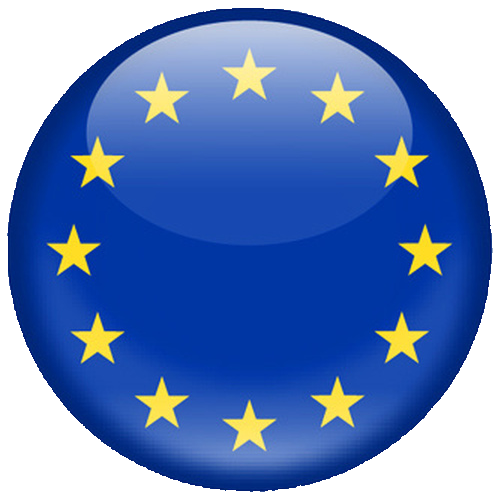 GP of Europe