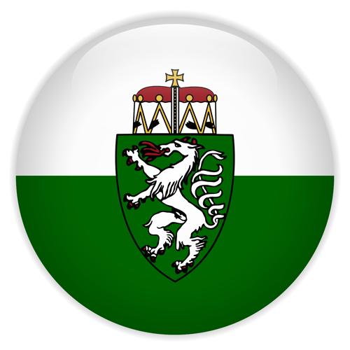 GP of Styria
