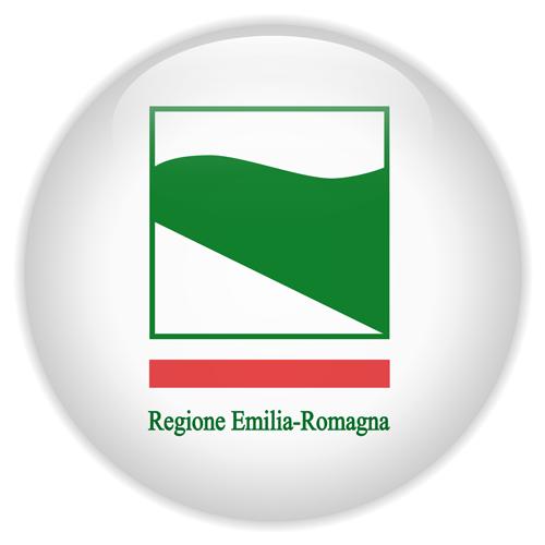 GP of Emilia Romagna