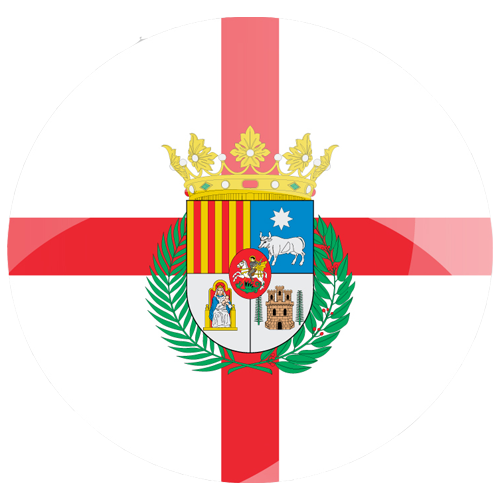 GP of Teruel