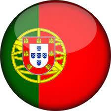 GP van Portugal
