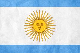 GP van Argentinië