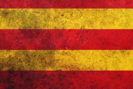 GP van Catalonië