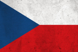GP van Tsjechië