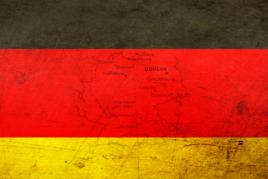 GP van Duitsland