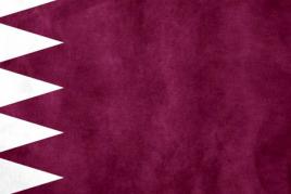 GP van Qatar