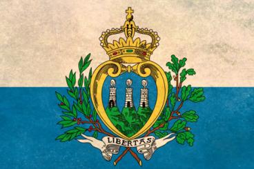 GP van San Marino